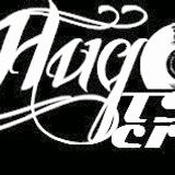L'Original Underground 44 Hugo & Dis-J Tape