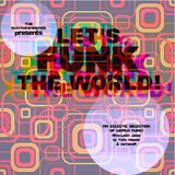 FUNK THE WORLD [Parts One & Two]