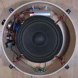 DJ Mix September 2010