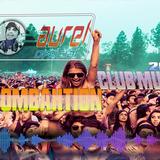 DjNAurel Club Music 2016 Moombahtion