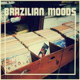 Brazilian Moods Mixtape