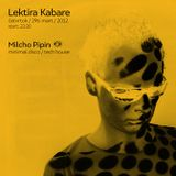 part1_mix_set_Milcho_Pipin_@_Lektira_Kabare_MKD