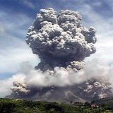 Blackmad - Pyroclastic Flow [11.01.2013]