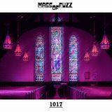 Mass of fuzz 1017