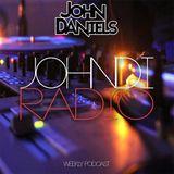 Johndi Radio 011