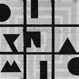 "Adriatique - Cityfox ""The Maze"" Mix"