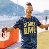 DJ GROOVELYNE LIVE @BÁLNA TERASZ 2018.08.18