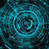 sibi -virtual techouse