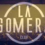 Dj Sammir live @ LA GOMERA - Summer Kick Off - on 07.07.2012