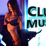 Legna - Club Beat IV