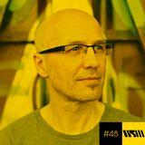 MixShow 48 - Dr.Nojoke