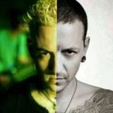 DANCE MID BACK ESPECIAL 13 - DJ UBIRATAN (BONUS Linkin Park 2000-2003)