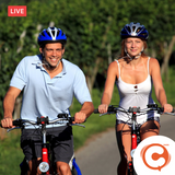 Bici & Vacanze, un modo alternativo per andare in vacanza #lavorionair