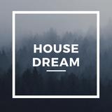 House Dream Vol.23