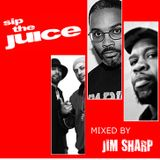 Sip The Juice Beatnuts Large Pro Jeru Jim Sharp Mix