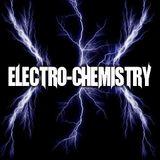Mixchemistry Broadcast: #006 - Electro-Chemistry