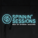 Spinnin Sessions 137 - Best Of Spinnin Sessions 2015