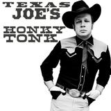 Texas Joe's Honky Tonk S01E02