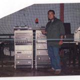 Set Melody Nacional (Anos Dourados) - 90 e 2000 - By Dj Marcelo Cupim.