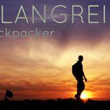 Klangrein-Backpacker