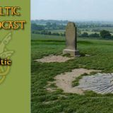 Irish & Celtic Music #231