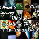 Vintage Volume Two***Exclusive Live Christmas Eve Mix.***