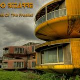 MUCHO BIZARRE IHomeland Of The FreaksI – [ghostinmyhouse]