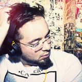 Radau & Rabatz Partyfieber Mix 03 Pt. 1