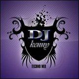 Dj Tim Remix Thai Ji Kick 2015