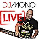 Dj Mono Mouseoleum Club 2017. 02.10 Live mix
