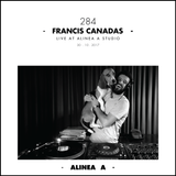Alinea A #284 Francis Canadas