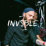 Shane Aungst ✘ INVSBLE