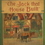 The Jack That House Built Vol.3