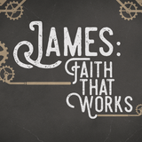 Faith Loves (Audio)
