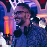 FLUTTERS Radioshow - Guest Mix By DJ Nox