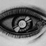 Púpilla ocular