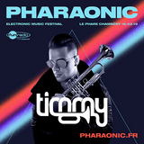 Timmy_Trumpet_-_Live_at_Pharaonic_Festival_Chambery_16-03-2019-Razorator