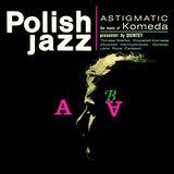 Noir 27.4 Krzysztof Komeda