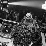 Dj mix #20 : Anita