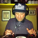 DJ PANINO MIXTAPE 2 lato A