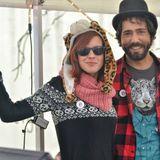 Wemakefriends Djs presentan: El Día de la Marmota 2016 (Indietrónica)