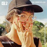 Valesuchi - 23rd August 2019