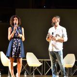 #03 SEO ... e SEO&Love, con Giulia Bezzi e Salvatore Russo