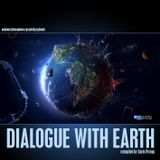 V.A. - Dialogue With The Earth