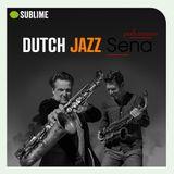 Dutch Jazz afl. 417 - 8 december 2019