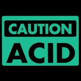 FM4 La Boum De Luxe//Dogs Bollocks - Acid Techno Mix_03.02.17