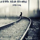 'Hydra Head Records' Special