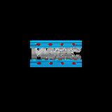Dj Magic's Reggaeton Mini Mix Jan 2019