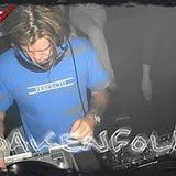 Paul Oakenfold Tribute 1