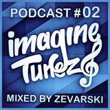 ImagineTunez Podcast #02
